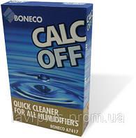 Очиститель накипи Calc Off Boneco A7417 - комплект 3 шт.