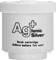 Фильтр-картридж для воды с ионами серебра AG+ Boneco 7531 для моделей 7131, 7136, 7133, 7135, 7142