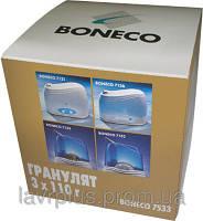 Наполнитель картриджа ИОС Boneco 7533 для моделей 7131, 7136, 7133, 7135, 7142 - комплект 3 шт.