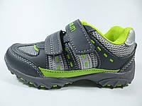 """Детские кроссовки для мальчика """"Tom.m"""" Размер: 26, фото 1"""