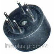 Запасной чувствительный элемент к течеискателю ITE-8800, ITE-8900