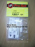 Запасной чувствительный элемент к течеискателю L-780B / LS-790B