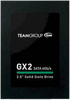 SATA-SSD-TLC 512GB Team GX2 (T253X2512G0C101)