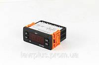 Контроллер температуры ETС-902 (полный аналог ID-961, 1 датчик )