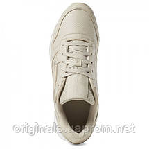 Женские кроссовки Reebok Classic Leather CN8543  , фото 2