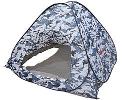 Палатка зимняя Fishing Roi Storm 2 (300-036-135)