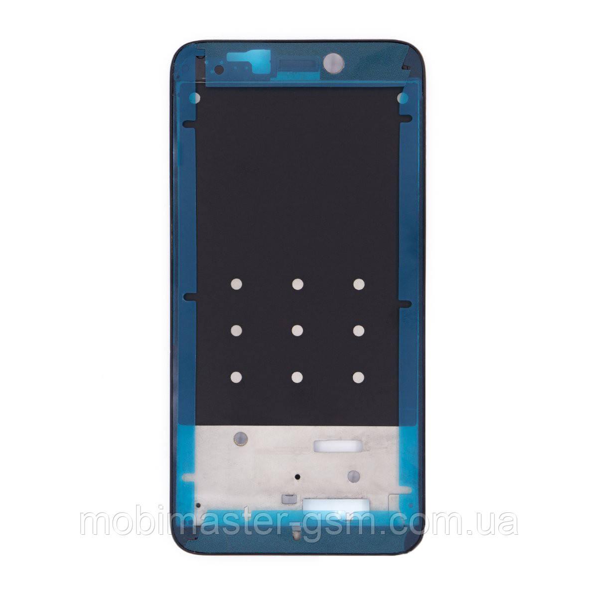 Корпус Samsung J710H Galaxy J7 (2016) черный