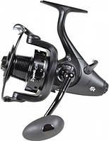 Катушка Fishing ROI Dynamic CR 8000 (70-05-8000)