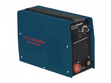 Сварочный инвертор BauMaster AW-97I25BX