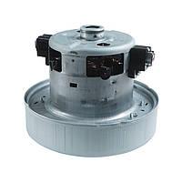 Мотор DJ31-00097A 2050W VCM-M10GUAA оригинальный для пылесосов Samsung