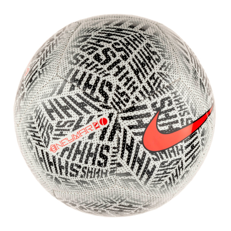 Мячи NYMR NK SKLS(02-09-06-01) 1