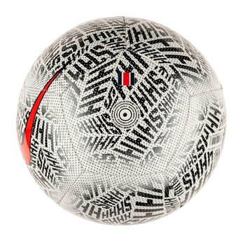 Мячи NYMR NK SKLS(02-09-06-01) 1, фото 2