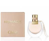 Chloe  Nomade 30ml