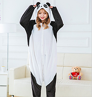 Пижама Панда