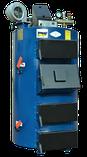 Твердотопливный котел Идмар СиС (IDMAR SiS, Ідмар СіС) 75 кВт, фото 3