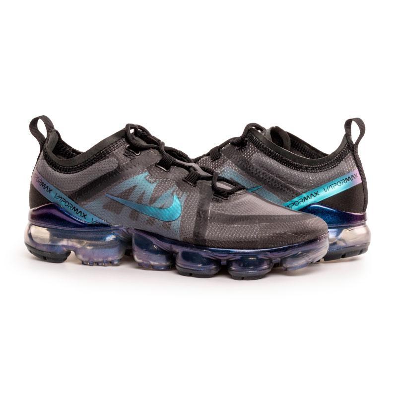 Кроссовки Nike женские WMNS AIR VAPORMAX 2019(03-11-05) 36