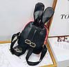 Оригінальний рюкзак з вушками зайця, фото 5