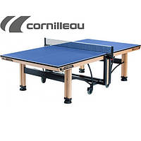 Теннисный стол Cornilleau 850 Wood Competition Pro Series