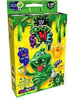 """Набор для проведения опытов """"Crazy Slime Mini"""", лизун (1)"""