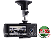 Видеорегистратор Celsior DVR CSX-3000 GPS