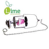 Газовая лампа FTRS-21 Observer Mini