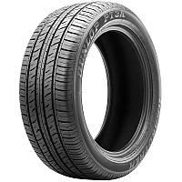 Летние шины Dunlop Grandtrek PT3A 275/50 R21 113V