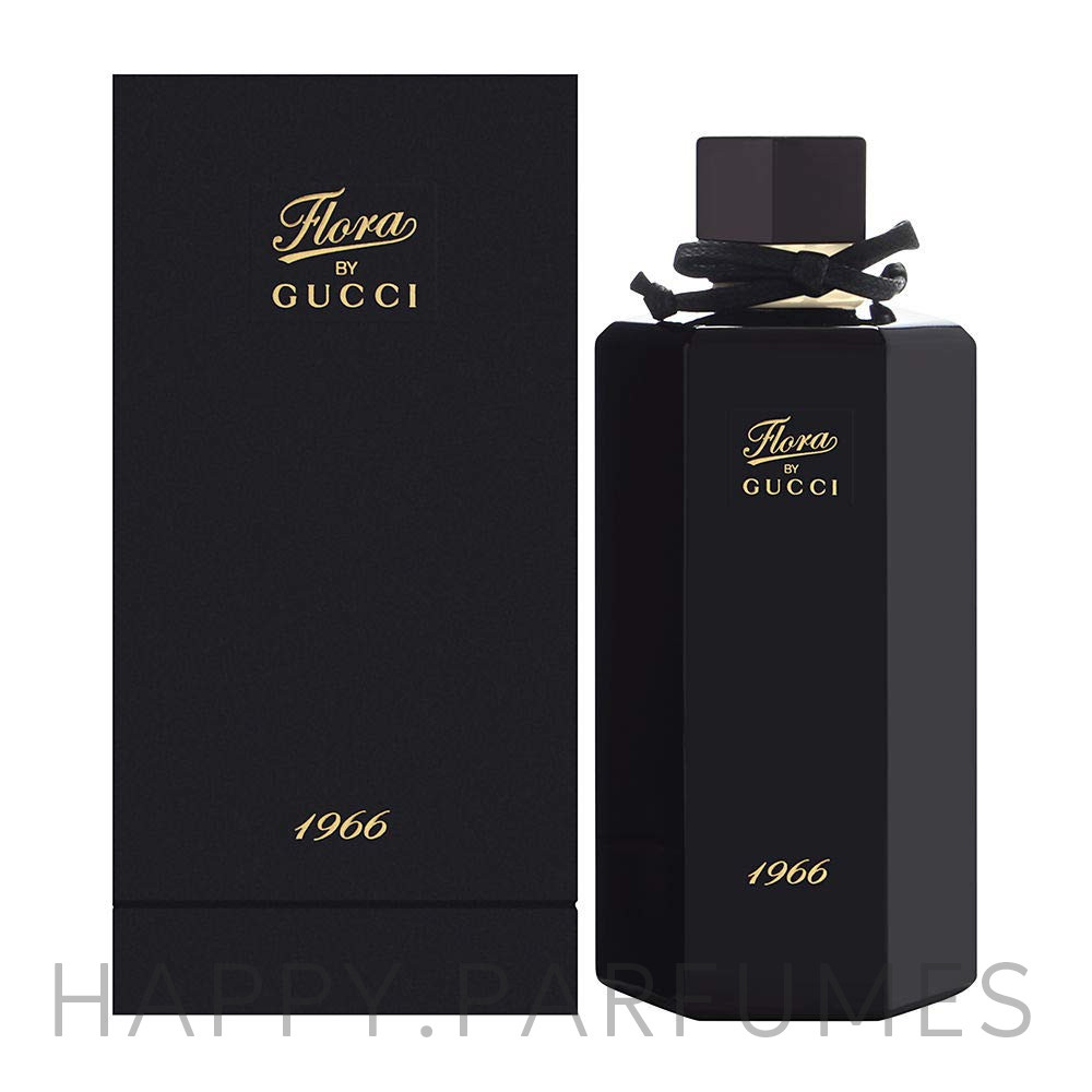 Gucci Flora 1966 EDT 100 ml