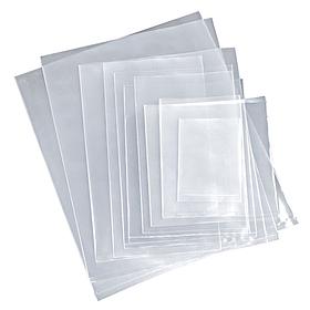 Упаковка для постільної білизни, мішки поліпропіленові