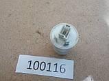 Мережевий фільтр Beko WM61001Y+ 2827980400 б\у, фото 2