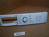 Передняя панель Beko WM61001Y+  2708080100 б\у, фото 3