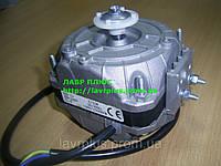 Двигатель обдува полюсный 5-13 (5W, 220-240V, 50Hz, 1300 об/мин)