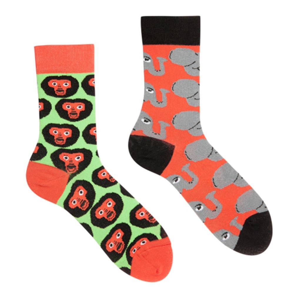 Шкарпетки Sammy Icon Savanna 40-46