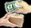 Оплата доставки в страны СНГ