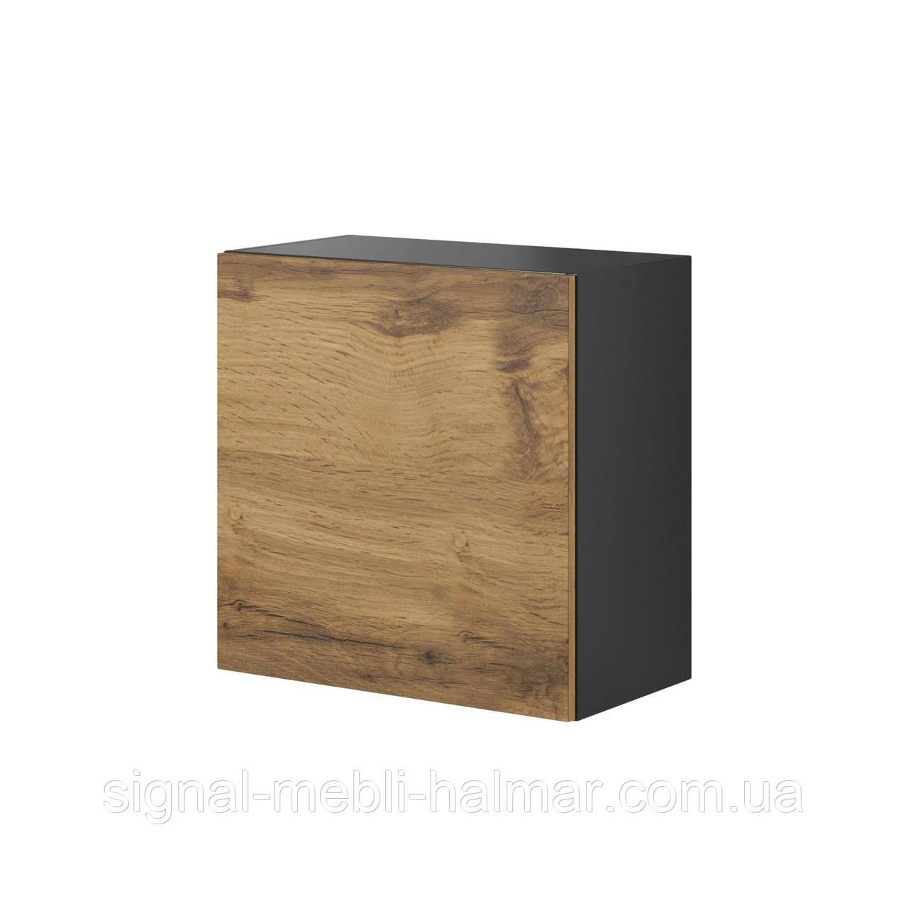 Настенный шкаф Livo W-55
