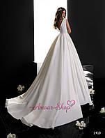 c992b562cc1 Венчальные платья в Украине. Сравнить цены