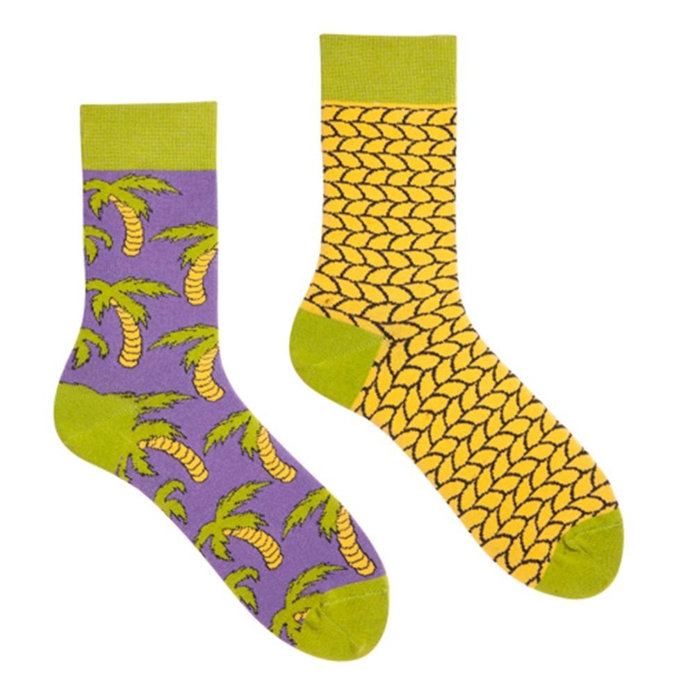 Шкарпетки Sammy Icon Vai Bay 40-46