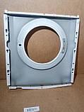Передня частина корпусу Beko WM61001Y+ б\у, фото 2