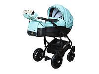 Детская универсальная коляска Phaeton BS Comfort (color PBC-18)