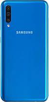 Смартфон Samsung Galaxy A50 4/64GB (SM-A505FZKUSEK) Оригинал Гарантия 12 месяцев, фото 3