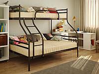 Кровать Смарт