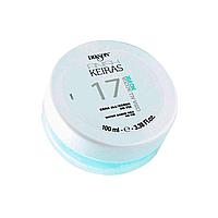 17 Water Bessed Wax Воск на основе ароматизированной воды (морской) без фиксации, 100 мл