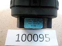 Командоаппарат Ariston AL88X (C23401) б\у