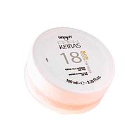 18 Water Bessed Wax Воск на основе ароматизированной воды (апельсин) без фиксации, 100 мл