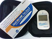 Глюкометр Супер Глюкокард 2 (Super Glucocard II) пр-ва Японии, Arkray