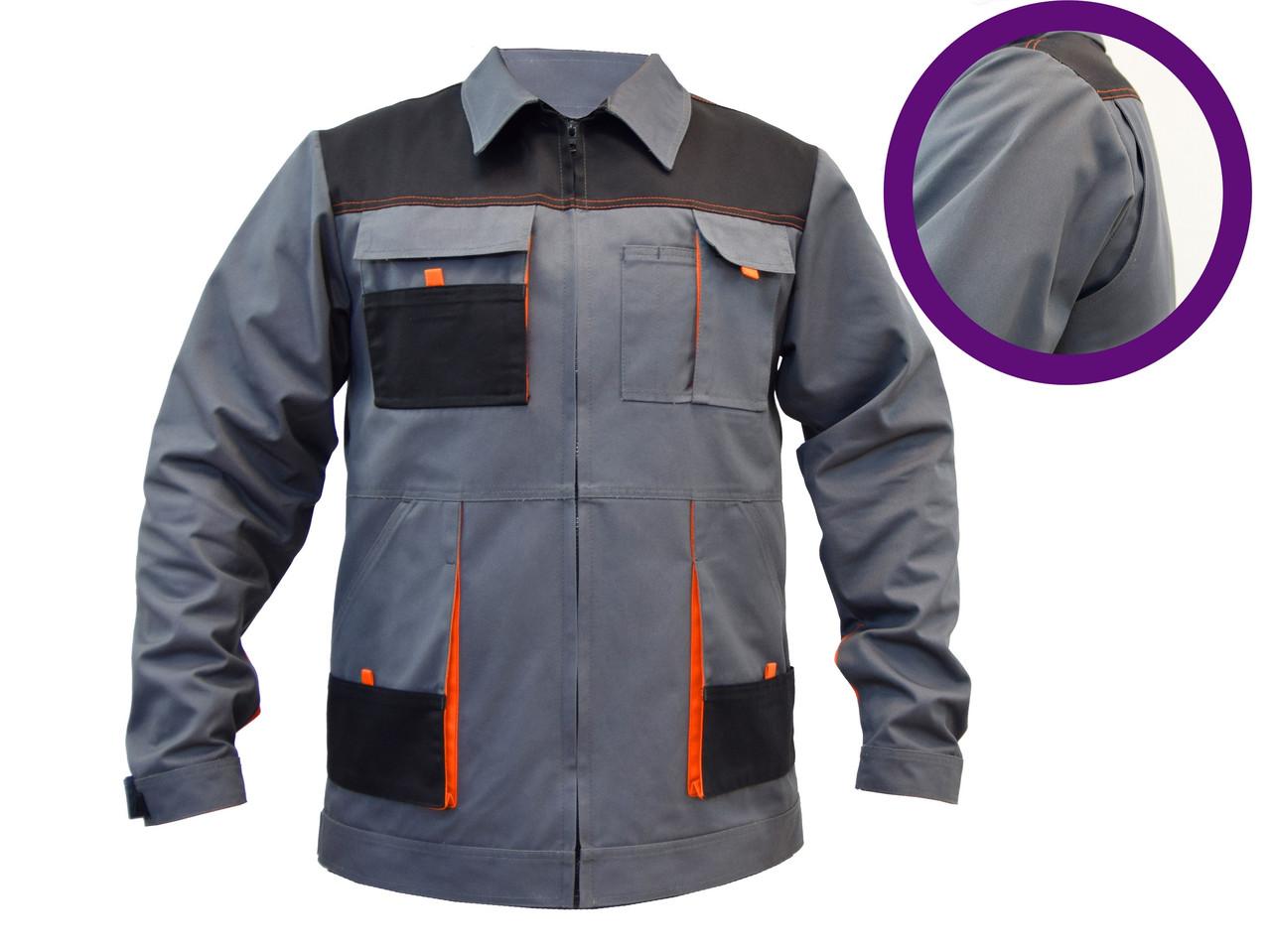 """Куртка """"Оріон"""""""