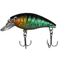 Воблер Sams Fish 55 мм (SF23676-8)