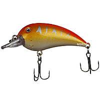 Воблер Sams Fish 65 мм (SF23675-3)