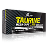 Olimp Labs Taurine 120 caps
