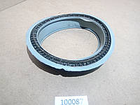 Резина люка Ariston AL88X (144001297.06) б\у