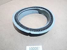 Гума люка Ariston AL88X (144001297.06) б\у